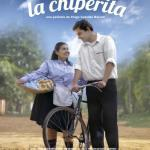 Festival de Madrid: LA CHIPERITA , amor de telenovela