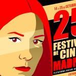 Festival de Madrid: PIENSA, OBSERVA Y RESPIRA, todo es posible