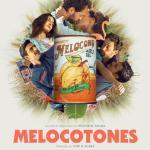 Festival de Madrid: MELOCOTONES, nuestros dobles, Laura y yo