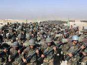 Atentado talibanes mata soldados Afganistán.
