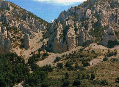 Descubre Alcoy (Alicante).