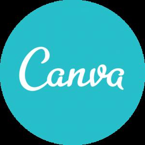 Herramienta de diseño fácil CANVA