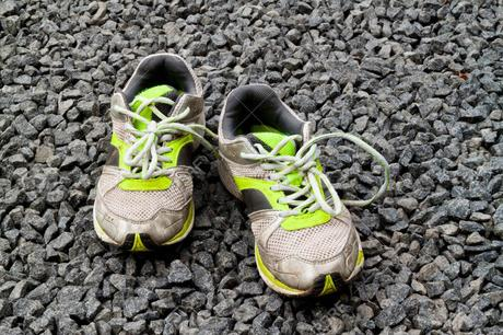 Fascitis plantar, una dolencia muy común entre corredores