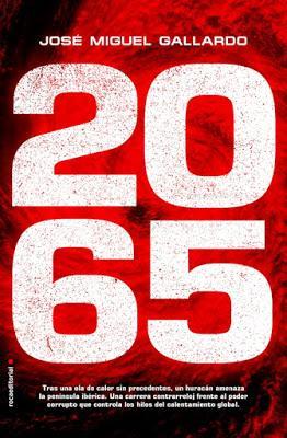 2065 (José Miguel Gallardo)