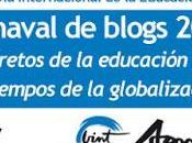 Carnaval Blogs 2017