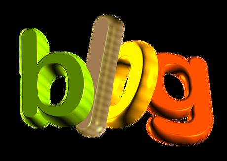 Cómo ha cambiado mi blog en 5 años