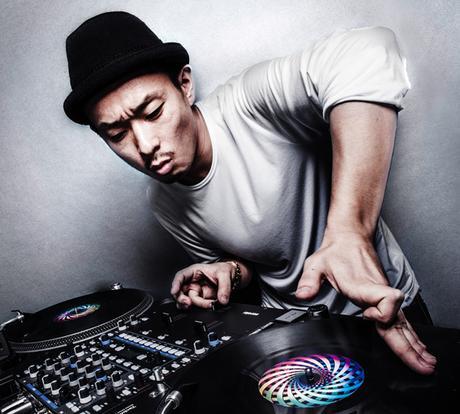 El DJ Kentaro actuará en el XXIII Salón del Manga de Barcelona