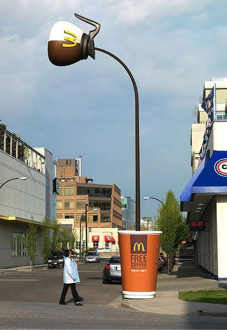 concepto street marketing_mcdonalds