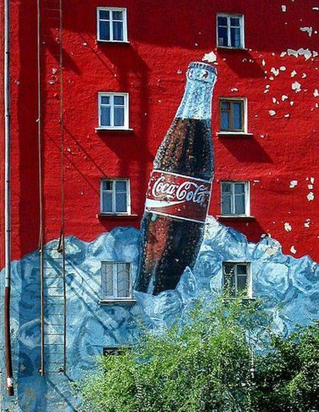 concepto street marketing_cola