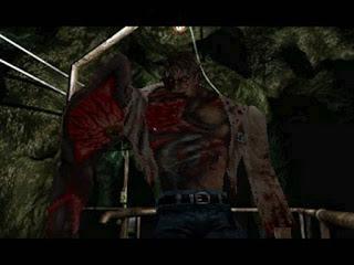 Resident Evil 2, ahora la amenaza es más grande