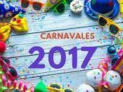 alista Manatí para Carnaval 2017