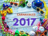 carnavales-2017
