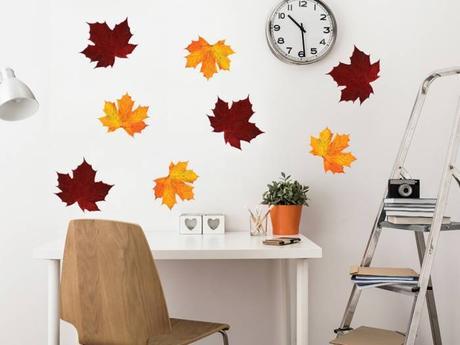 Opciones de decoración en casa que están de moda