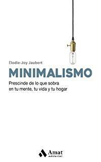 Mini reseña | Minimalismo
