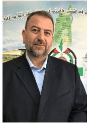 Noticias sobre el terrorismo palestino y el conflicto árabe-israelí (3 – 17 de octubre de 2017) :