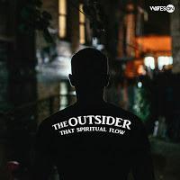 The Outsider, That Spiritual Flow