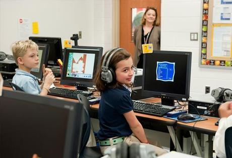 El Aula virtual y la educación a distancia ¿el futuro de la enseñanza?