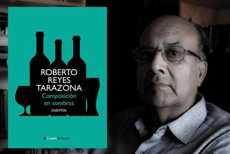 'Composición en sombras', de Roberto Reyes Tarazona
