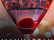 Reseña Manhattan Crazy Love Cristina Prada