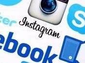 """estás en""""Trámites Migratorios"""" EE.UU, Seguridad Nacional revisará redes sociales"""
