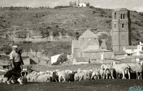 10 lugares imperdibles del Camino de Santiago por tierras catalanas y aragonesas