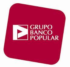 Un juzgado declara nulo el IRPH hipotecario del Banco Popular y la cláusula suelo