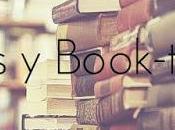 Tag: libro, película