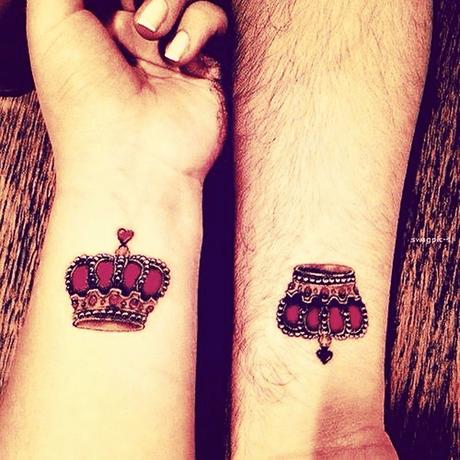 tatuajes-corona