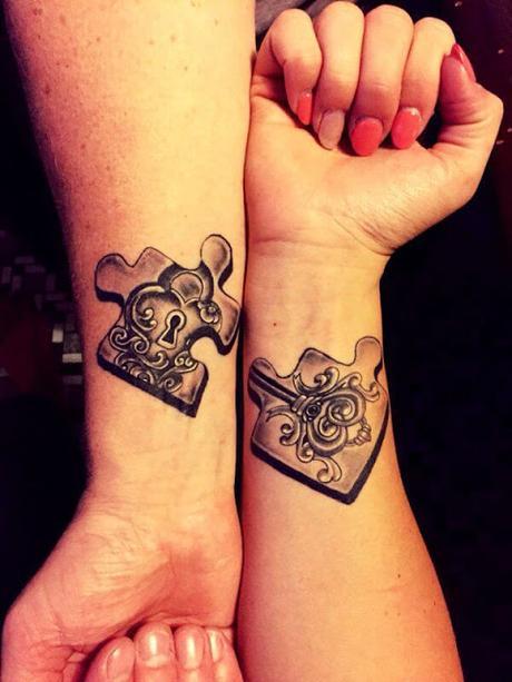 tatuajes-de-enamorados