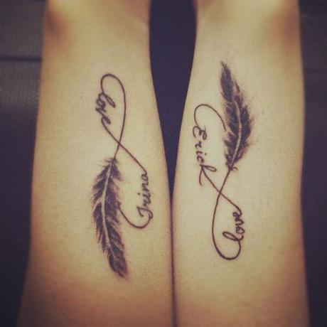 tatuajes-en-pareja