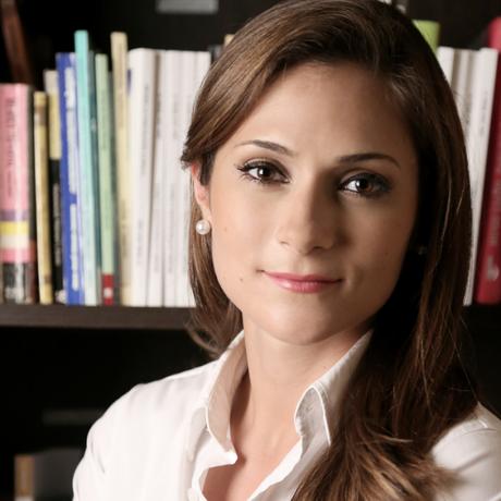 """Maria Celeste Airaldi: No es una """"vergüenza"""" buscar supervisión, sino una señal de respeto por el paciente"""