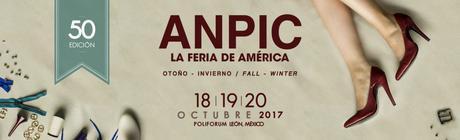 INICIA LA FERIA DE AMÉRICA, ORGANIZADA POR LA ANPIC