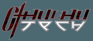 Ensalada de conceptos: CthulhuTech