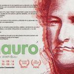 L'Alternativa: MAURO y LA MUERTE EN LA ALCARRIA