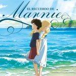 El recuerdo de Marnie, la cara oscura del futuro de Ghibli