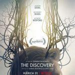The Discovery, la ciencia ficción se pone triste