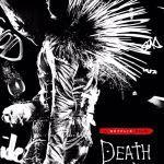 Death Note, buenas intenciones, malos resultados
