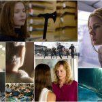 Las treinta y una películas de 2016