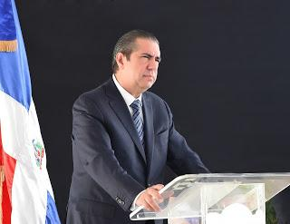 "Ministerio de Turismo lanza campaña promocional ""República Dominicana Live"""