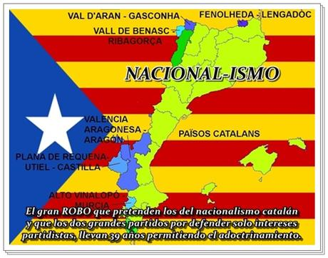 NACIONAL-ISMO