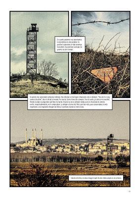Las grietas de Europa (y España)