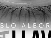 [INFO] disponible Llave Pablo Alborán para descargar escuchar!