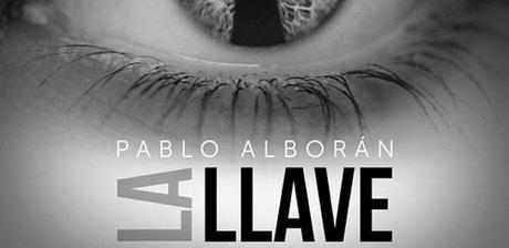[INFO] ¡Ya disponible La Llave de Pablo Alborán para descargar y escuchar!