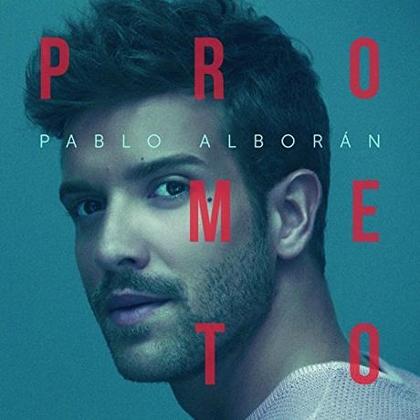 Prometo - Edición Firmada
