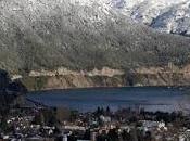 Vivir patagonia