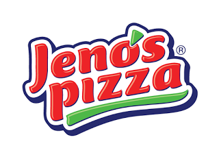 MI EXPERIENCIA EN JENO'S PIZZA