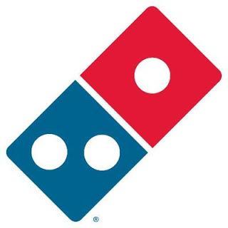MI EXPERIENCA EN DOMINO´S PIZZA