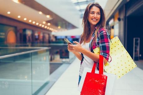 Las nuevas tecnologías aplicadas al consumo: los comparadores de precios