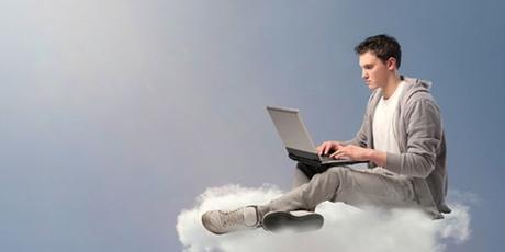 Euroinnova Business School optimiza su plataforma virtual didáctica