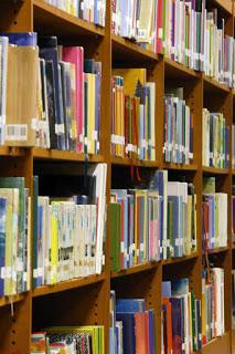 Celebra con nosotros el Día de la Biblioteca